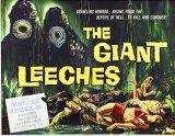 Original artwork: movie poster, 1959.