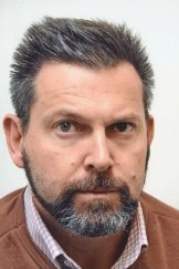 The High Court has been told the Queensland Court of Appeal erred in its decision to downgrade Gerard Baden-Clay's murder conviction.