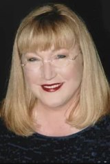 Endometriosis Australia was founded by Donna Ciccia, who has the condition.