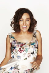 Author and cosmetics company founder Zoe Foster-Blake is one of Australia's most successful online talents.