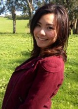 Melbourne victim Elaine Teoh.