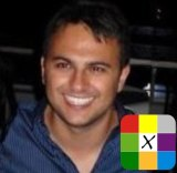 Matt Singh from Number Cruncher Politics as he appears on his Twitter page.