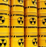 Nuclear waste: A citizens jury in South Australia last year considered whether to accept nuclear waste from overseas.