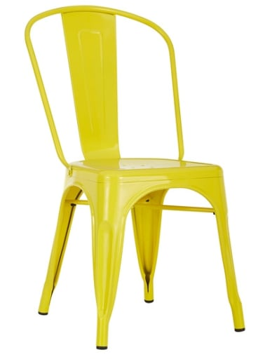 Fantastic Furniture recalled the Worx chair after injuries were reported.