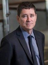 Professor Matthew Bailes will lead the Australian effort.