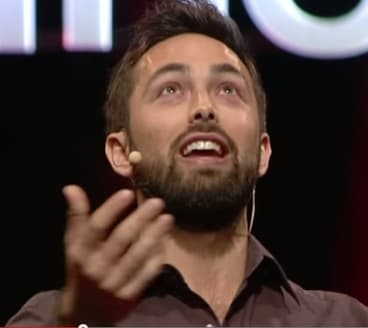 Veritasium's Derek Muller delivers a TEDx speech on how to make great science videos.