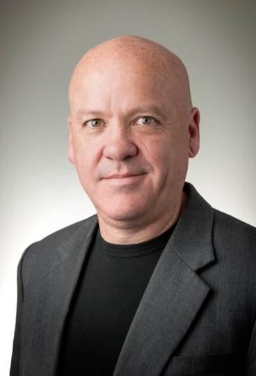 Jim Stewart is the founder of StewArt Media.