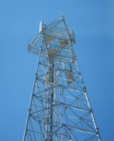 The $1 billion investment includes 114 new mobile towers in regional areas.