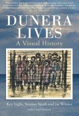 Dunera Lives by Ken Inglis, Seumas Spark and Jay Winter, with Carol Bunyah.