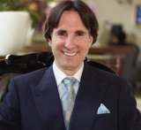 Dr John Demartini says establishing trust will set your team apart from the competition.
