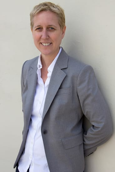 More jobs could go: Sally McManus