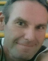 Mr Phillips' body was found in a bin left on a street corner in Preston.