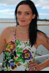Ms Schmidt was travelling with a companion who police say was in Invercargill at the time of the tragic incident.