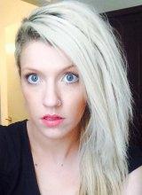 Rebekah Emily Stewart