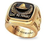 Australian traders have been marketing Anzac-branded products for decades.