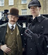 Images from Sherlock: The Abominable Bride   Sherlock Special 3.jpg