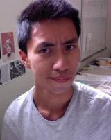 Jun Tong is a PhD student in biology at the University of Sydney.