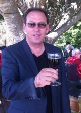 Former Queensland MP Peter Dowling texted his mistress a picture of his penis in a glass of red wine.
