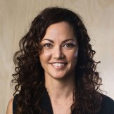 GetUp! activist Carla McGrath was appointed to the Australian Press Council last month.