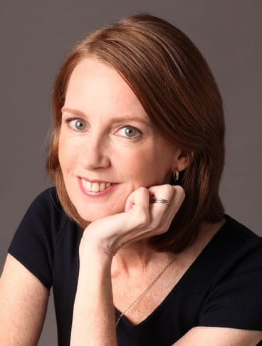Universally applicable: Although Gretchen Rubin has used only her daily experience in her quest for happiness, her writings have struck a bell with people everywhere.