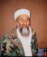 Is that your guy?': The final hours of Osama bin Laden