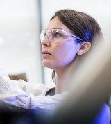Dr Kara Perrow, University of Wollongong.