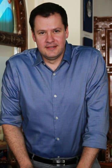 "Labor MP Ed Husic's friendship with Josh Frydenberg has made them the ""ebony and ivory"" of Australian politics."