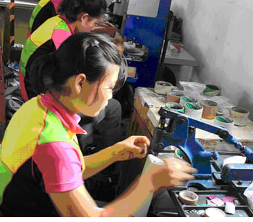 Rip Curl has been using North Korea factories to manufacture some of its clothing, including ski jackets, as far back as 2014.