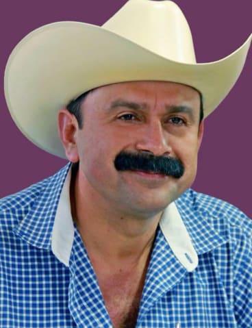Hilario Ramirez Villanueva.