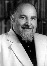 Peter Rushton died in 2007.