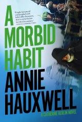 A Morbid Habit.