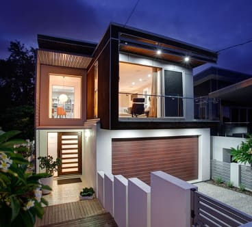 Balmoral property at 30 Taylor Street, sold for $1.55 million by Sherrie Storor of Place Estate Agents.