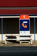 Rival Macquarie Telecom claims Telstra is misusing its dominance of the telco market in country areas.
