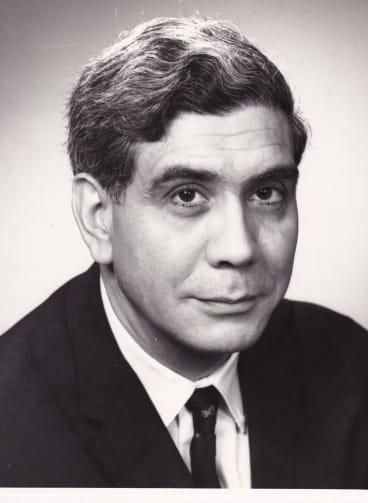 Officer of the Order of Australia: Roy Fernandez.
