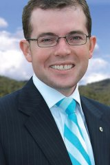 Nationals MP Adam Marshall has been named as the chair of the NSW inquiry into puppy farms