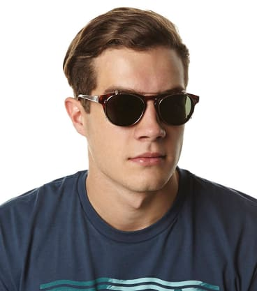 The sunglasses to have this summer 789067bc18