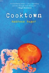 Cooktown. By Andreas Heger.