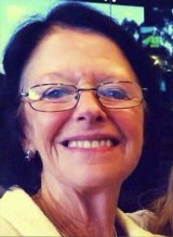 Aged care nurse Kay Shaylor died after a car accident on September 3.