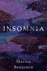 Insomnia. By Marina Benjamin.