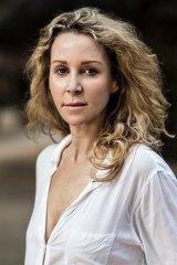 Dr Natasha Cook, dermatologist at Darlinghurst Dermatology Skin & Laser Clinic.