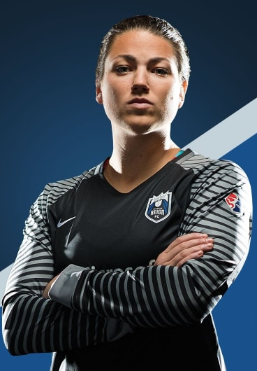 Hayley Kopmeyer has signed for Canberra United.