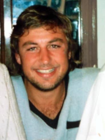 Paul Kanis