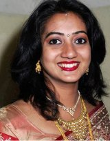 Savita Halappanavar was left to die in a Galway hospital after medical staff refused her demands for an abortion.