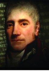 Governor Lachlan Macquarie opened the Native Institute in Parramatta 200 years ago.