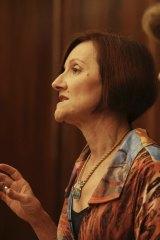 WA Greens Senator Rachel Siewert called for the inquiry