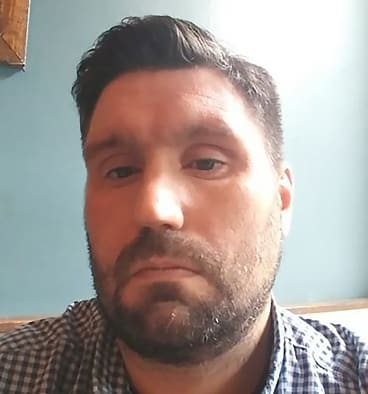 Mike Enoch (real name Mike Peinovich) neo-Nazi, American alt-right political activist, blogger and podcast host.