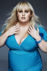 Rebel Wilson will star in The Beauty Queen of Leenane with the Sydney Theatre Company.