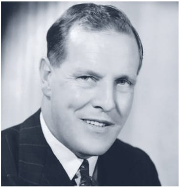 Jim Fraser. The seat of Fraser is being renamed because the AEC now needs to hold the surname of Fraser in reserve.