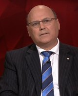 Federal Industry Minister Arthur Sinodinos said on Sunday that the government would develop a national energy plan.