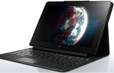 Lenovo Thinpad 10.